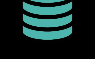 Datenbank-Passwort zurücksetzen