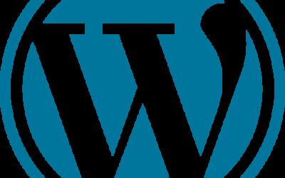 WordPress von Subdomain auf Hauptdomain umstellen